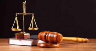 6 ضوابط بقانون العمل الجديد