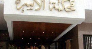 """""""الإدارية العليا"""": الغاء قرار وزير العدل بشأن في تنظيم رؤية الطفل"""