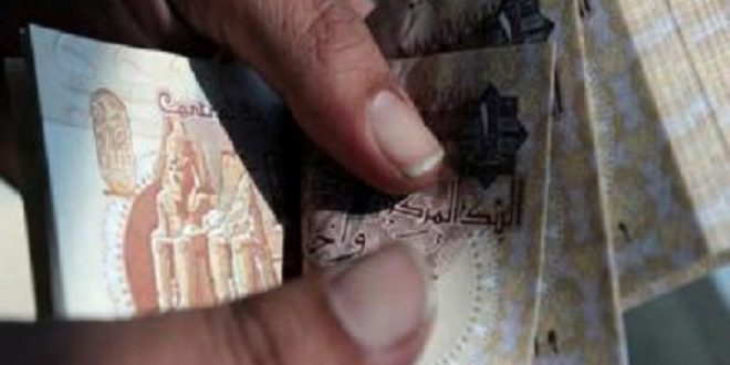تحرك برلماني لتوقيع الغرامة للمتنعين عن تداول العملات الورقية