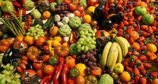 تعرف على أسعار الخضروات والفاكهة المتوقعة غدا الخميس