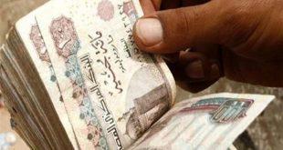 6 أرقام هامة عن الإقتصاد المصري وأفريقيا