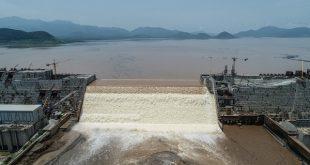 أثيوبيا: مستمرون في ملْ السد