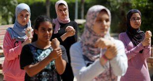 العقوبات تطال الداية وحلاق الصحة في جريمة ختان الإناث