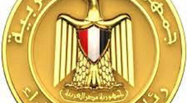الوزارء توضح حقيقة تعرض مصر لكتل هوائية سامة
