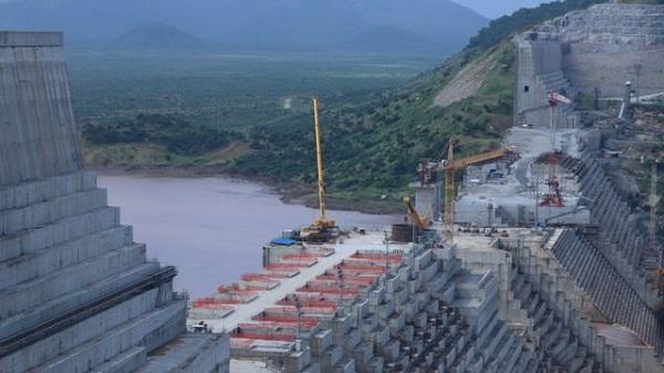 هل يدفع الجميع ثمن كراهية أثيوبيا للعالم بسبب صراعها الطويل