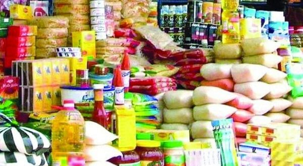 الحكومة: لا ارتفاع في أسعار السلع الغذائية