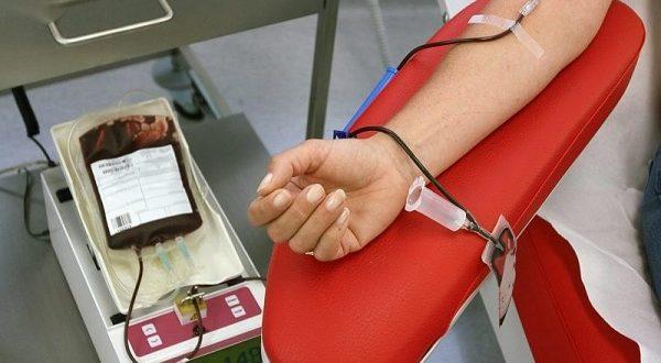 قيمه الرسوم المستحقه لترخيص مراكز عمليات الدم وفقا للقانون الجديد