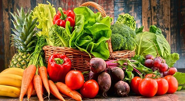 ارتفاع أسعار الخضروات والطماطم