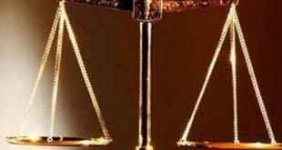 دعاوي الحيازه في القانون المدني