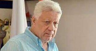 تأجيل دعوى شطب مرتضى منصور من المحامين لـ28 أغسطس