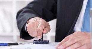 عقوبة التدليس في تقديم خدمات التصنيف الائتماني وفقًا للقانون.. تعرف عليها