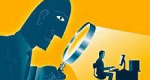5 شروط لتأكيد الجرائم الإلكترونية