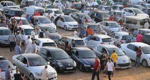 قفزة في أعداد السيارات المسلمة في مبادرة الإحلال
