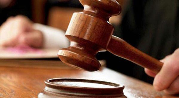 العقوبات التبعية وفقًا للقانون..