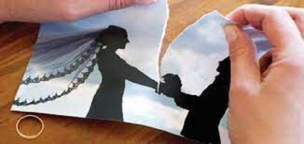 عقوبة تهرب الزوج من دفع النفقة..