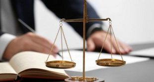 قانون العقوبات و جرائم انتهاك حرمة الغير