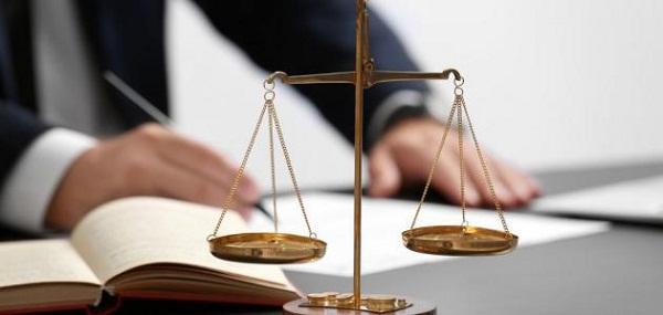 استخلاص عناصر الغش وتقدير ما يُثْبِتُه من سلطة محكمة الموضوع
