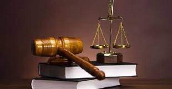 ١٠ قواعد قانونية يعتمد عليها القضاة فى الأحكام..