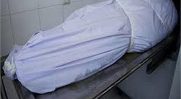 اعترافات ربة منزل بقتل زوجها في إمبابة