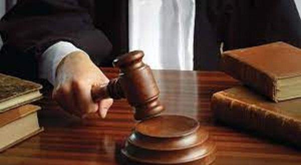 العفو عن العقوبة وفقا للقانون....