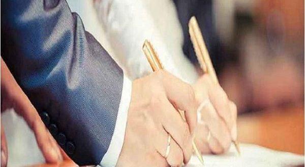 معلومات قانونيه عن النفقه كيف يمكن للزوجة غير المدخول بها الحصول على نفقة؟