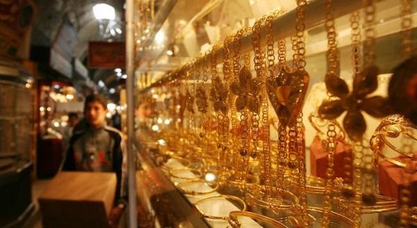 حالة من الإرتباك تصيب أسواق الذهب اليوم
