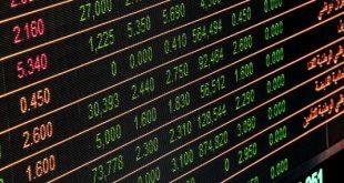 أسعار العملات بالبنوك المصرية اليوم الإثنين