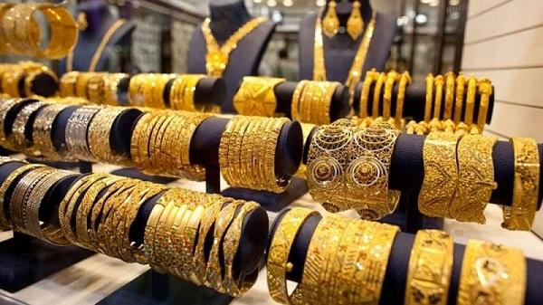 تراجع أسعار الذهب في الأسواق المصرية اليوم الخميس