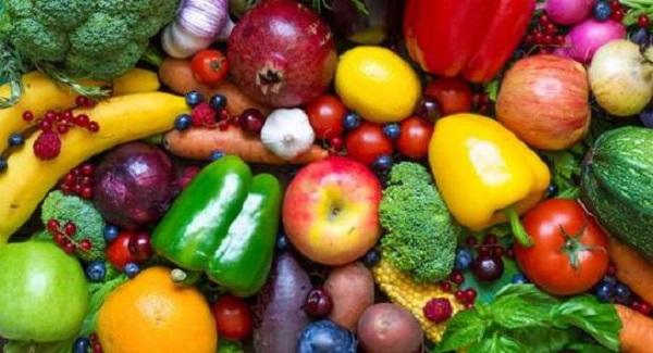 شهدت أسعار الخضروات والفاكهة اليوم الأربعاء تباينا واضحا في أسواق الجملة ، وفي التقرير التالي أسعار الخضروات والفاكهة اليوم الأربعاء 15/9/2021.