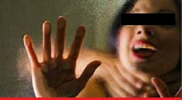 بالتفاصيل.. اغتصاب قاض لفتاة بمارينا