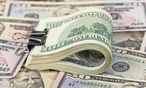 شهدت أسعار العملات العربية اليوم تباين واضح ، في البنوك اليوم الخميس فيما حظي الدولار بحالة من الإستقرار وفيما يلي أسعار العملات في البنوك اليوم الخميس 16/9/2021.