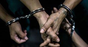 الحبس والغرامة عقوبة مخالفة إدارة منشأة صناعية محكوم بغلقها أو إزالتها
