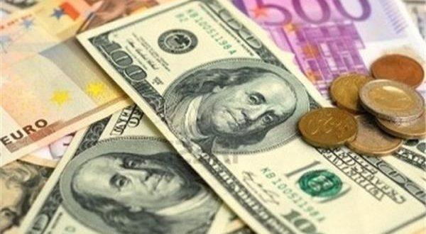 استقرار العملات بـ11 بنك اليوم