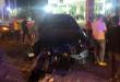 حادث وائل كافوري يتصدر محركات البحث