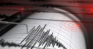 زلزال يهز القاهرة صباحا ولا بيانات رسمية